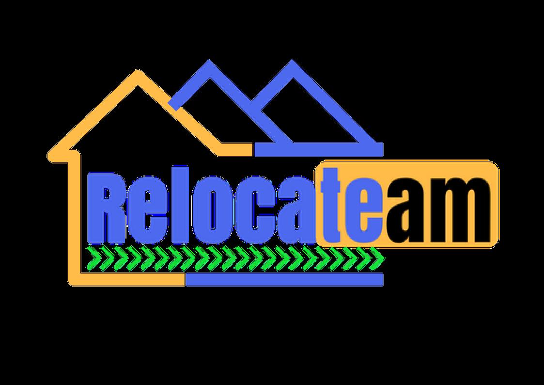 RelocaTeam